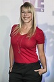 17 best images about Jodie Sweetin on Pinterest | Image ...