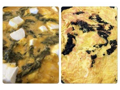 cuisine sauvage recettes recettes végétariennes de cuisine sauvage