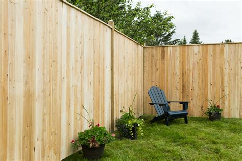 jd irving lumber fence panel