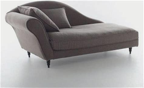 canapé d angle original canapé achetez en ligne pas cher sur shopalike fr