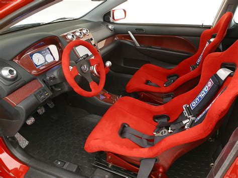 The Gallery For Honda Civic 2000 Ex