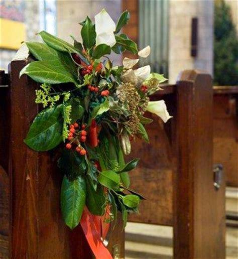 winter wedding decorations lovetoknow