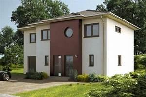 Haus Mit Integrierter Garage : wandelbare stadtvilla mit integrierter garage jk traumhaus ~ Frokenaadalensverden.com Haus und Dekorationen