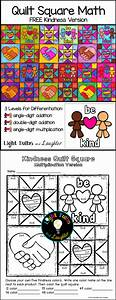 Light Bulbs And Laughter  Kindness In The Classroom
