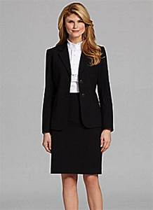 Pantsuit Or Skirt Suit For Interview Ask Belle Looking For Interview Suits Capitol Hill Style