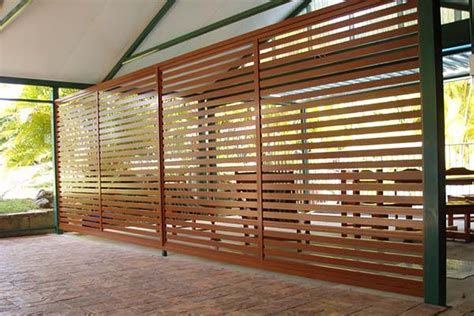 patio  deck screens  superior screens selector