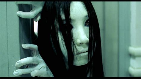 grudge  hd wallpapers backgrounds wallpaper abyss