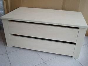 Cassettiera legno interno armadio como' 2 a Fano Kijiji: Annunci di eBay