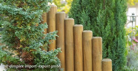 Holz Im Garten Archive