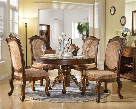 dining set   dining table  traditional style
