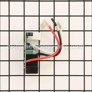 Motor Wiring Diagram For Ridgid : soft start switch assembly 089037004024 for ridgid power ~ A.2002-acura-tl-radio.info Haus und Dekorationen