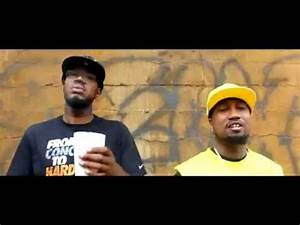 "TREACHEROUS TY & MR VA FITTED - "" PETRIFIED""(OFFICIAL ..."