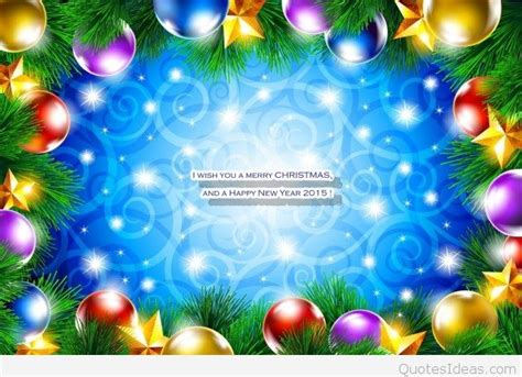 Happy New Year Animated Wallpaper - happy new year animated