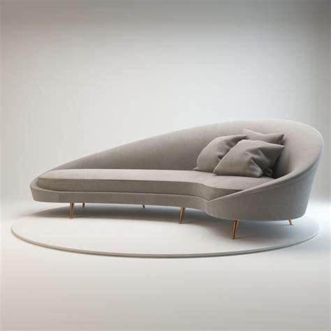pin  rubzia  image  images curved sofa modern