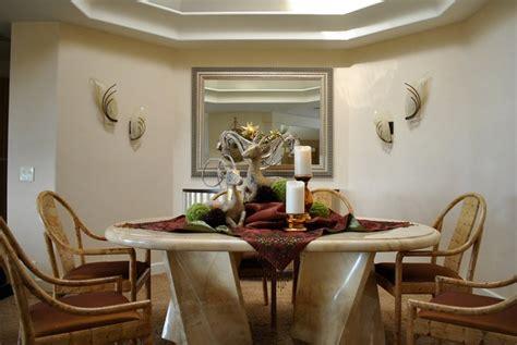 K Michelle Home Decor : Michelle's Interior Design