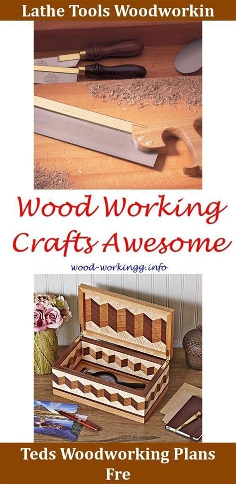 hashtaglistwoodworking gifts    board woodworking