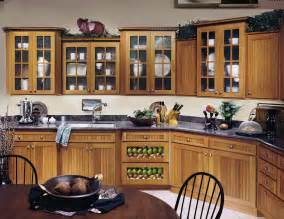 hutch kitchen furniture kitchen cabinets cabinet refacing cabinet doors hardware dallas