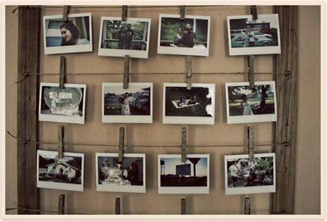 Mehrere Bilder Aufhängen by Die Besten 25 Bilderrahmen Mehrere Bilder Ideen Auf