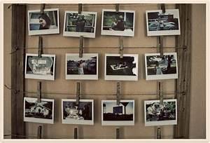 Großer Bilderrahmen Für Mehrere Bilder : bilderrahmen selber machen f r eine tolle dekoration oder geschenkidee bilderrahmen mehrere ~ Bigdaddyawards.com Haus und Dekorationen