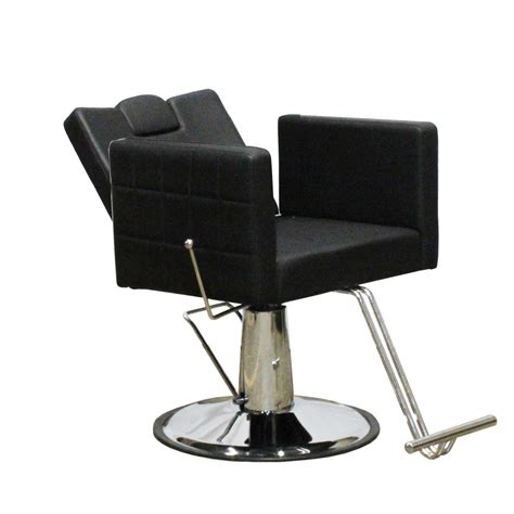 deco salon furniture inc deco fab all purpose chair