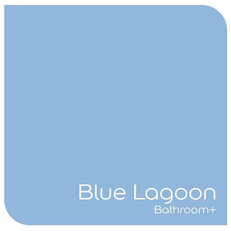 blue lagoon bathroom paint by dulux room colours room colors house colors wall colors