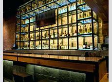 Best Back Bar Designs For Home Images Decoration Design