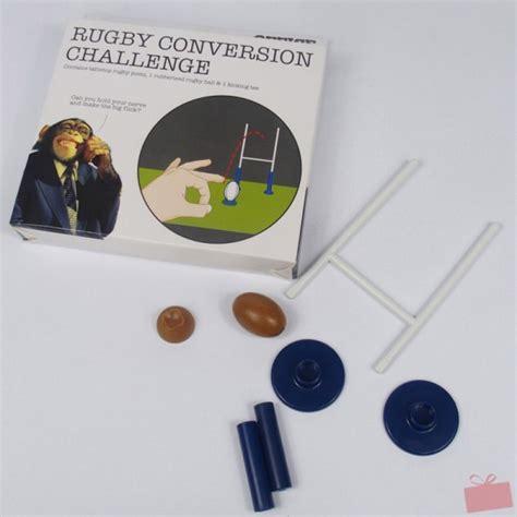 rugby de bureau rugby de bureau