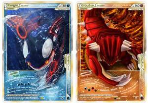 why cant all pokemon cards look this gorgeous