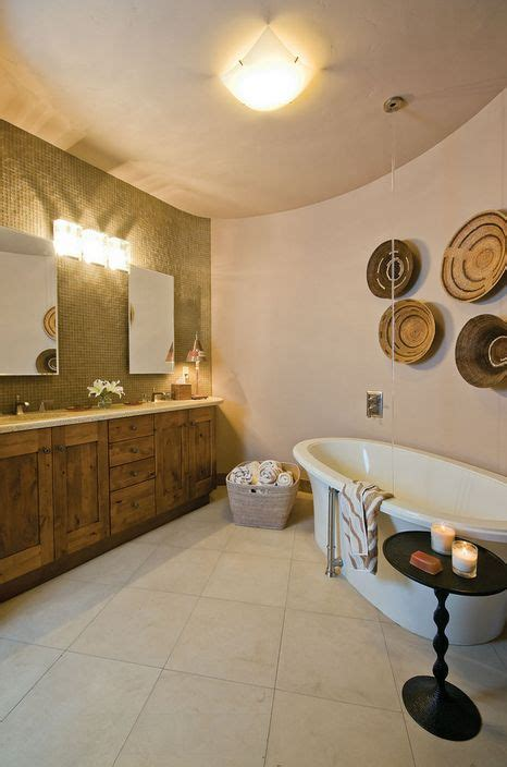 how to design your kitchen warm bathroom with a freestanding bathtub by bainultra 7240