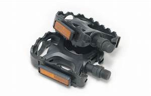 Types Of Bike Pedals  A User U0026 39 S Guide For All Levels