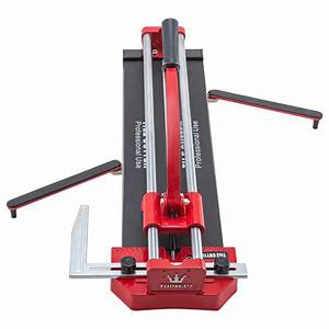 Manual Tile Cutter Cutting Machine 600
