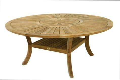 table pliante pour cuisine table bois leclerc wraste com