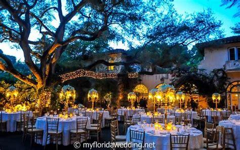 complete list    beautiful  romantic wedding