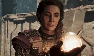 Assassins Creed Odyssey File Size Revealed by Pre-Load Posting