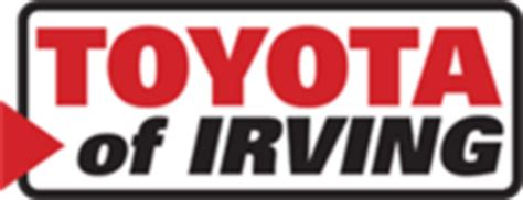 Toyota Employee Benefits by Toyota Of Irving Is Hosting A Jimmy Arroyo Benefit Car And