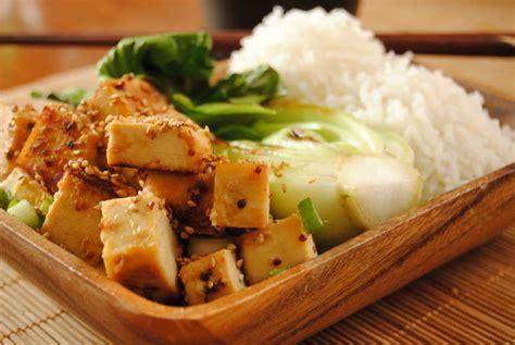 comment cuisiner tofu