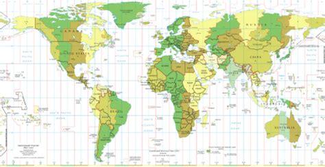 Carte Du Monde Avec Capitales Pdf by Liste Des Pays Du Monde Au Format Sql Csv Ou Xml