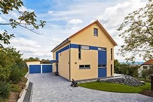 Streif Haus Erfahrungen : streif erfahrungen familie schuricht ~ Lizthompson.info Haus und Dekorationen