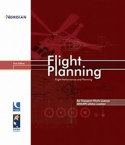 Nordian Easa Atpl Manual