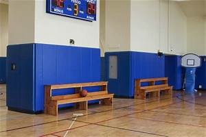 Newly Renovated Chicago Union League Boys & Girls Clubs ...