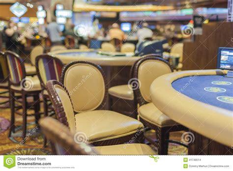 las vegas table games gaming table in las vegas casino stock photo image 41748514