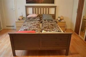 Betten Kaufen 140x200 : biete 140x200 hemnes ikea bett inklusive lattenrost und matratze in stuttgart betten kaufen ~ Orissabook.com Haus und Dekorationen