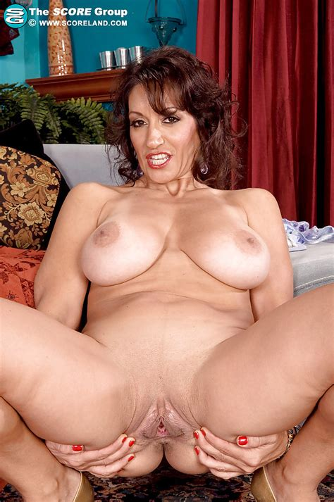 Lusty Persia Monir Takes Off Her Lingerie And Gets Her Toys