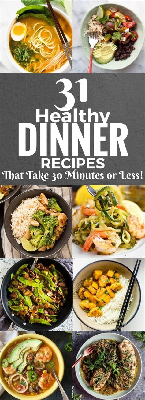 best easy cing meals recipes ideas 28 images cing food ideas the typical 52 easy cheap recipes inexpensive food