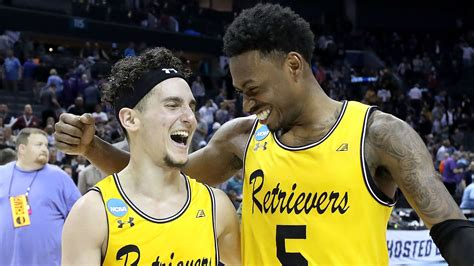 march madness  las vegas bettor   wager