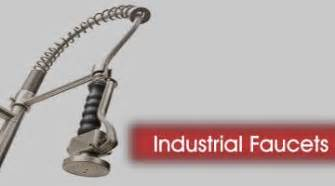 industrial kitchen sink faucet kitchenato it 39 s easier when we help to choose kitchen faucets