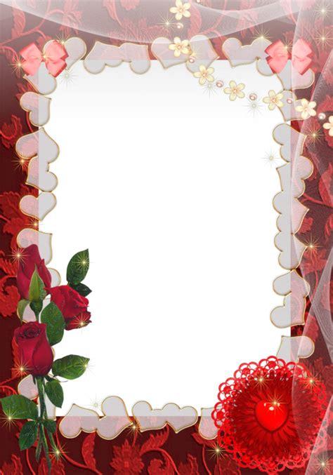 la pagina de inesita marcos romanticos