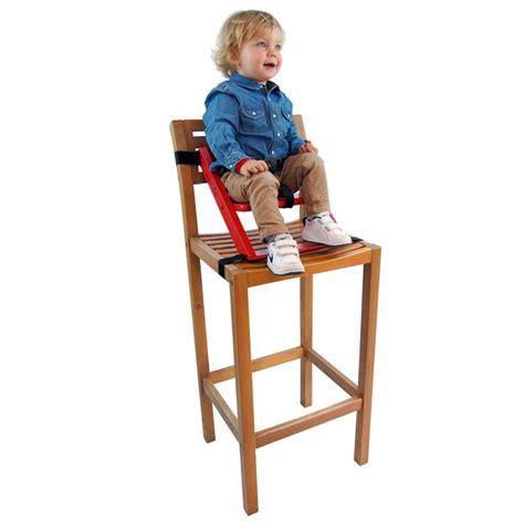 siege bebe adaptable chaise chaise bebe adaptable sur table pi ti li