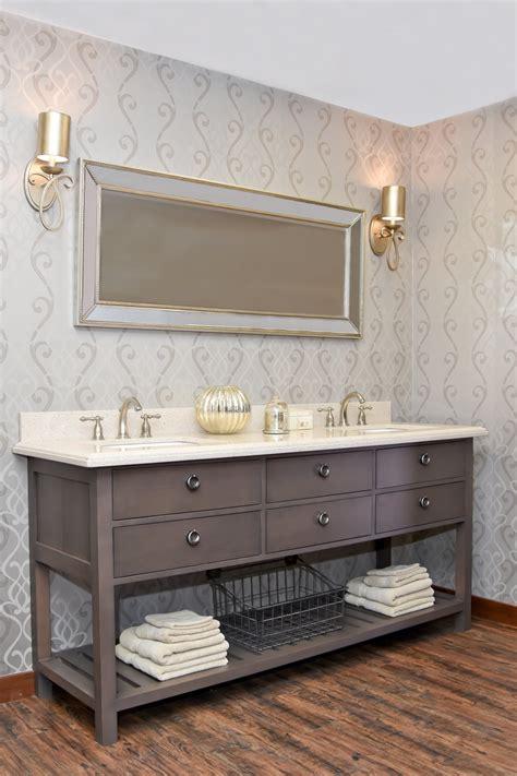 Bathroom Vanity Houston cabinetree kitchen and bathroom cabinetry showroom in