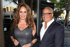 The gallery for --> Catherine Bach Daughters